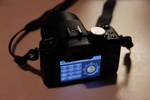 DSCF8327.jpg