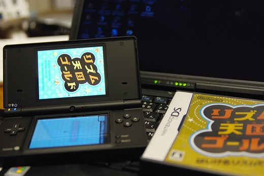 DSCF8036.jpg
