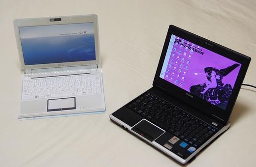 DSCF8033.jpg