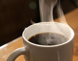waferboard - coffee steam 1