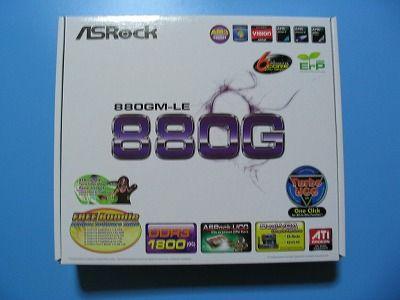 USB3.0が認識しない(Z68pro3) -自作PCです …
