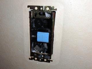 スイッチ修理_2