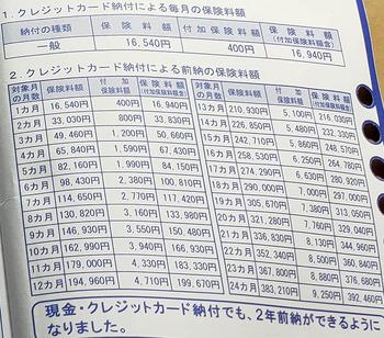 国民年金クレジットカード納付_2