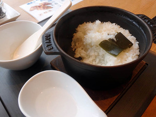 水の謌(朝食ビュッフェ)_29