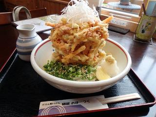麺屋オホーツク_13