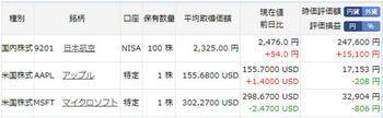 米国株式_1