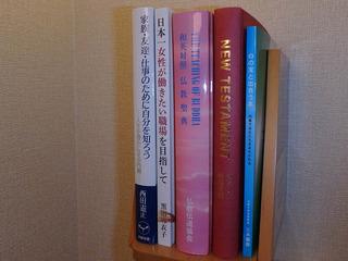 東横INN旭川駅東口(宿泊)_07