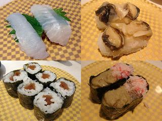 魚べい 北見店_B3
