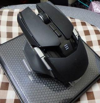 1万円のマウス