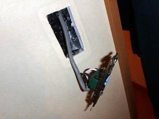 スイッチ修理_6