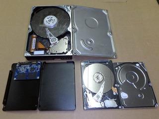 SSDの中身_3