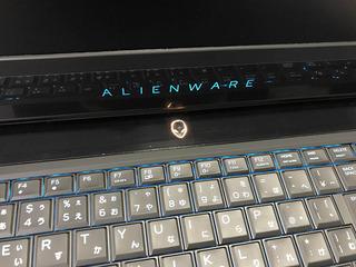 ALIENWARE_2