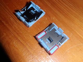 スイッチ修理_4