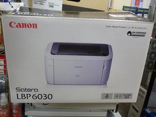 LBP6030