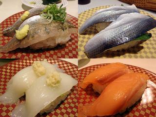 魚べい 北見店_17