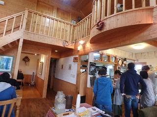 牧場のカフェ_05