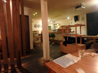 has cafe_A01