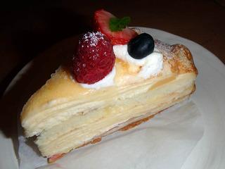 洋菓子 きのとや 大丸店_12