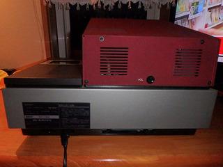 MZ-80C_4