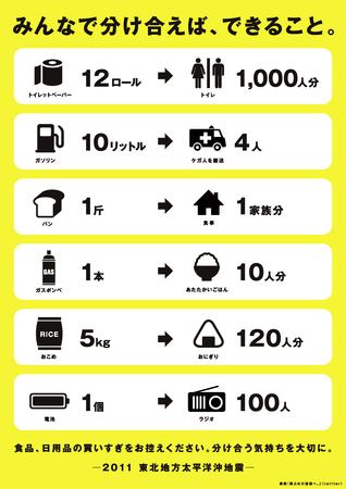 50842100-no-kaishime