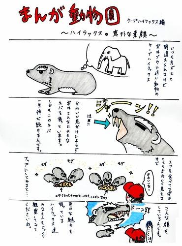 asa_zoo-m203