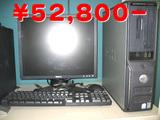 20070215