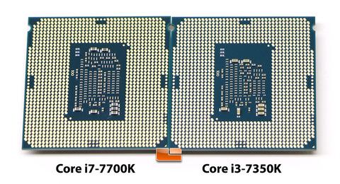 intel-7350k-7700k-pins