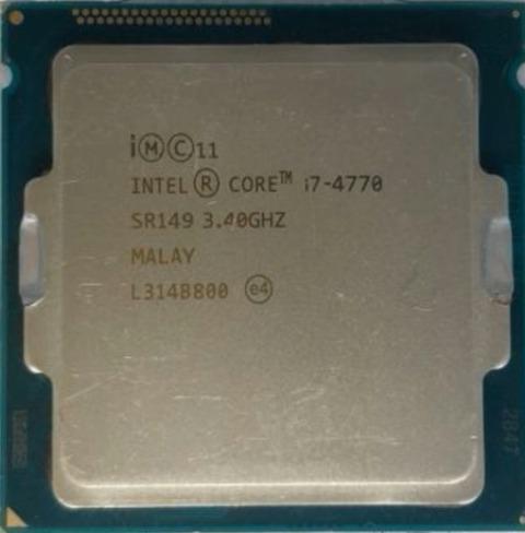 cpu11111