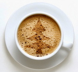 chr_latte