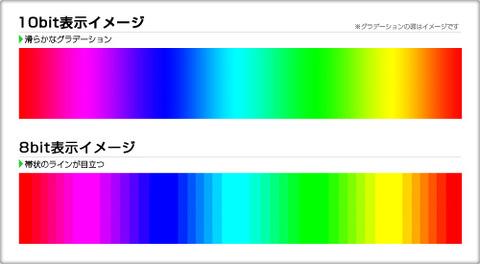 10bit_image