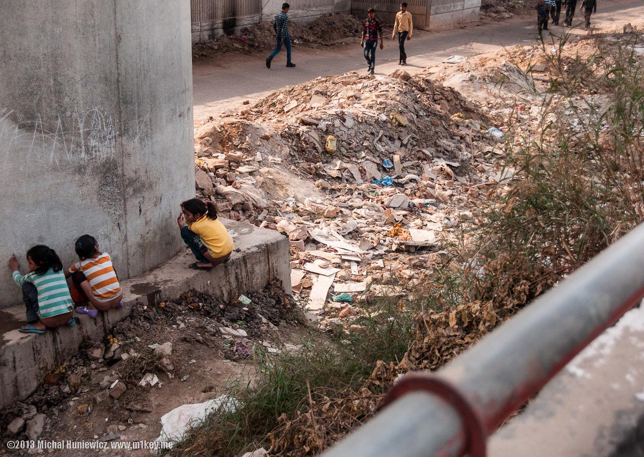 slums_08