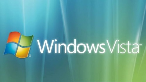 windowsvistahero