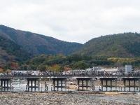 2017嵐山 (2)