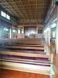 奈良基督協会 (2)
