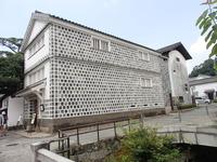 岡山・倉敷 (24)