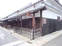 富田林寺内町 (25)