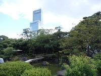富田林寺内町 (40)