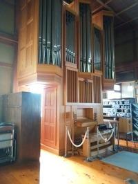 奈良基督協会 (1)