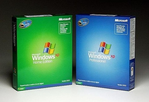 intel-pc-sales-windows-xp-microsoft