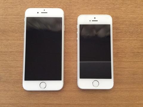 iPhone-SE6-1