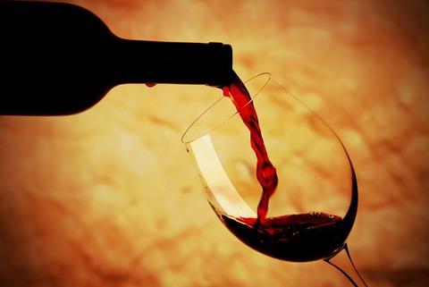 140529red-wine