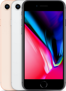 iphone8-select-2017