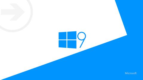 windows_9_wallpaper_by_jameshd2k-d5y2s6o-1024x576
