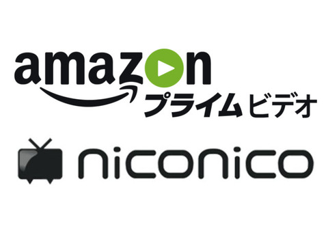 niconico-kaiin-min