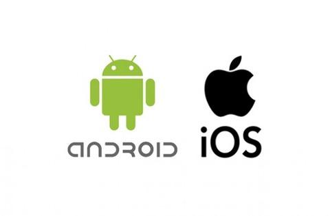 icon_-e1447071162262