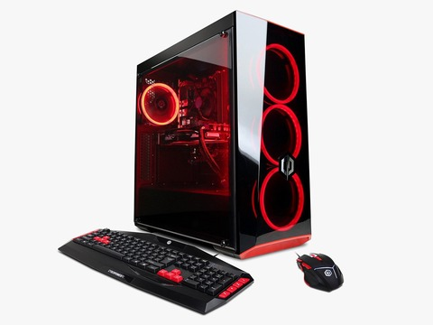 16-CyberPowerPC-Gaming-Desktop-SOURCE-Amazon
