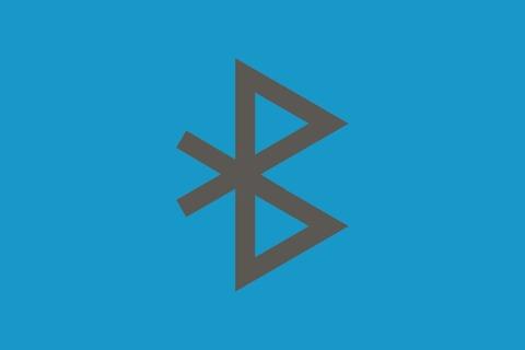 171002-bluetooth-1024x682