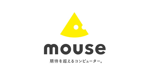 mouse_1200x630