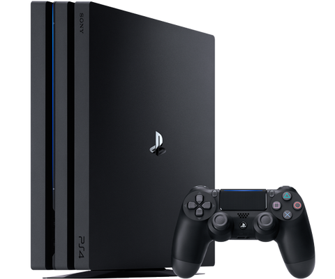 ps4-features-top-article03-20161104