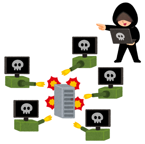 internet_ddos_attack
